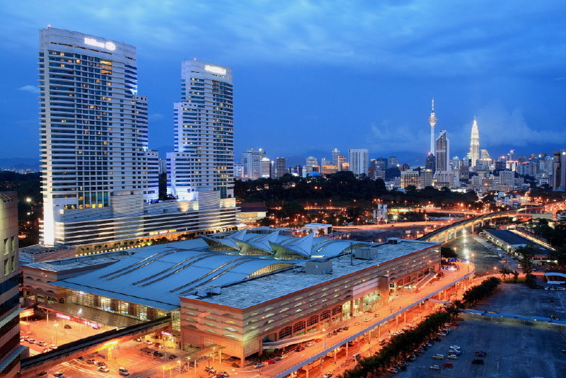 Top Best Budget Shopping Places In Kuala Lumpur