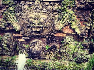 Bali Made Tour - Day Tours