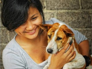 Bali Animal Welfare Association