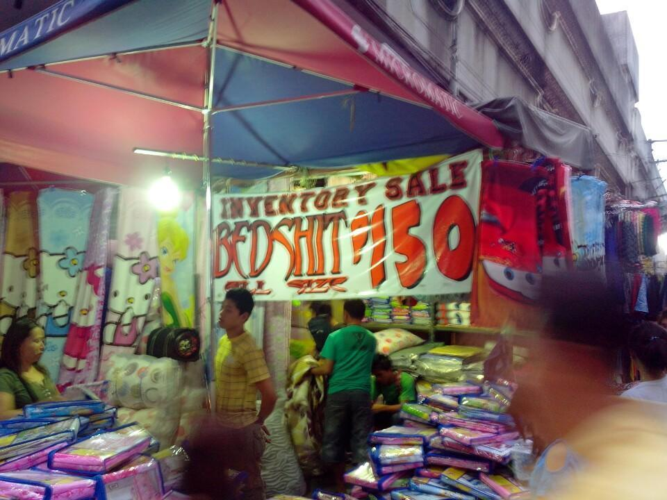 2 Days In Manila Travel Itinerary To Manila Philippines By Rosy