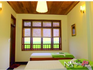 Hoi An Spa - Na Spa & Beauty © hoianspa