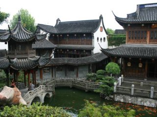 Hangzhou 4 days - Best of Hangzhou