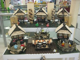 Chimes Specialty Store Davao © Chimes Specialty Store