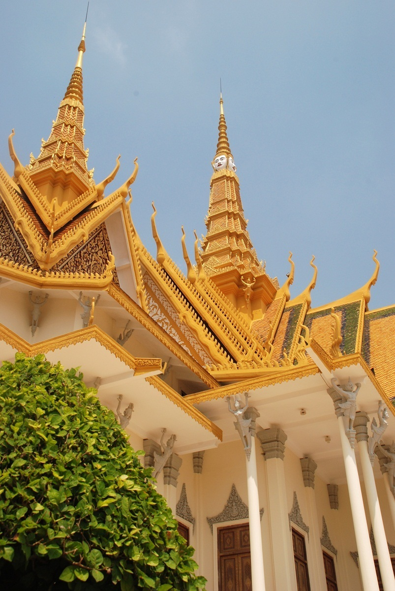 destinations phnom penh planning trip