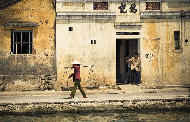 Scams In Hoi An And How They Can Be Avoided