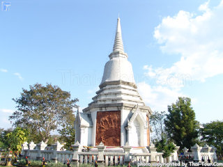Trip planner, create best itinerary to Chiang Mai, Thailand