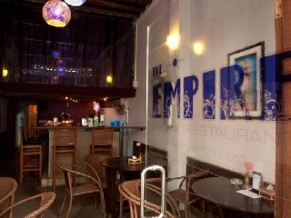The Empire restaurant © tripadvisor.