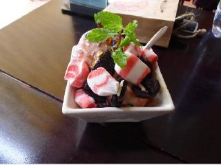 Buddy Ice Cream & Info Cafe (Duong Dong) © tripadvisor