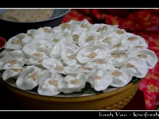 White rose restaurant (Nha Hang Bong Hong Trang) © camnangdulichhoian.wordpress