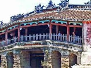 Hue full day from Hoi An © Hoianfoodtour