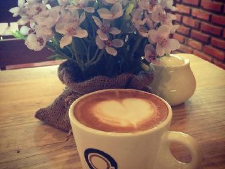 Comma Coffee © tripadvisor