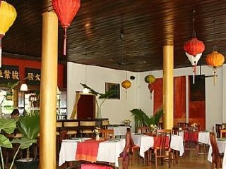 The Apsara © tripadvisor