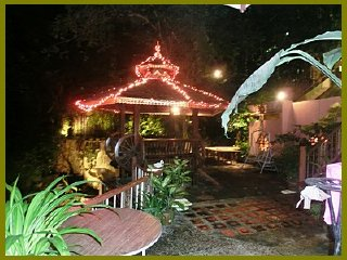 Phuket View Restaurant © cathyandgarystravelpages