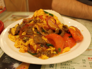 Fung Kee Seafood Restaurant