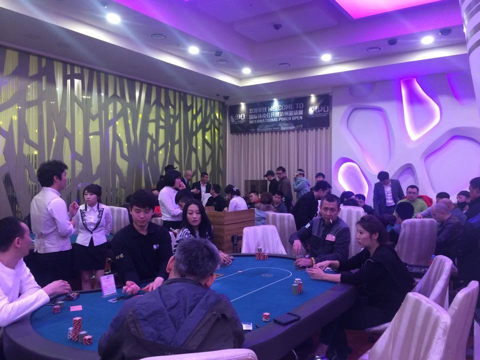 Machine blackjack strategy