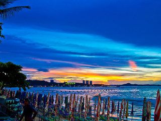 What to do for 3 days in Pattaya