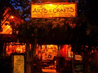 Kaingud Arts and Crafts © Kaingud Arts and Crafts