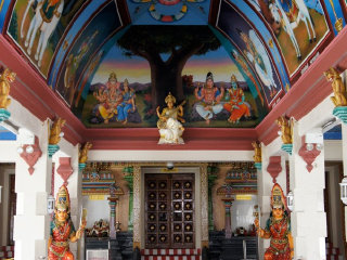 cawood hindu personals - rent from people in cawood, united kingdom from $28 aud/night find unique places to stay with local hosts in 191 countries belong anywhere with airbnb.