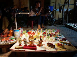 Hoi An NIght Market © pasoto