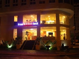 Grand Mango Hotel © A Google user