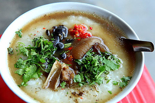 Famous Ha Giang Food To Eat Before You Leave