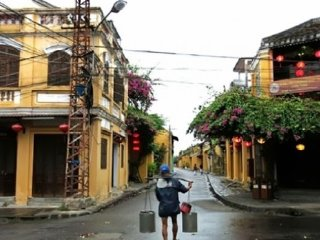 Hoi An City Tour © Hoianfoodtour