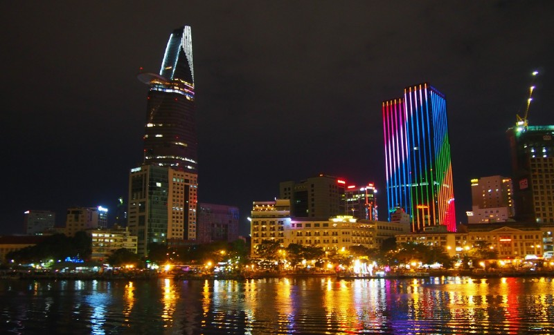 3 days in Ho Chi Minh city for couple - Travel itinerary to Ho Chi Minh, Vietnam by Cherry on Justgola