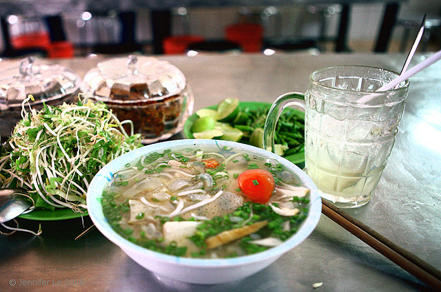 10 Famous Nha Trang Food To Eat Before You Leave