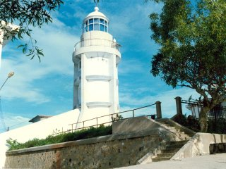 Vung Tau Excursion from Phu My port © infoyourlocalbooking