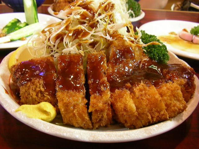 5 Famous Tokyo Food To Eat Before You Leave