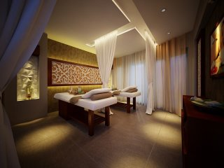 Saigon Dep Clinic & Spa