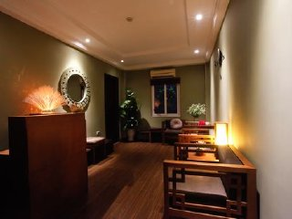 Essencia Spa & Massage