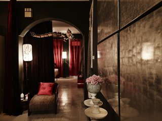 Body & Soul Spa © Body and Soul Spa Hanoi
