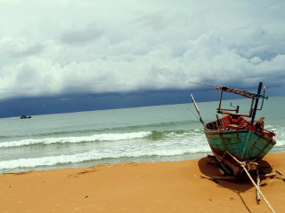 Explore North of Phu Quoc Island by Car in 1 Day