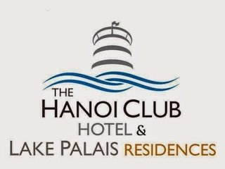 The Hanoi Club Hotel