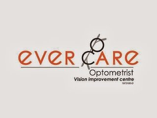 Evercare Optometrist