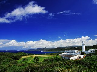 Kenting National Park & Kaohsiung City Tour