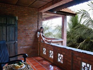 Mai Spa Resort © A Google user