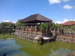 klungkung chat Book bella kita mountain retreat & spa, klungkung on tripadvisor: see 20  traveler reviews,  we had a great conversation and he made us feel very  welcome.