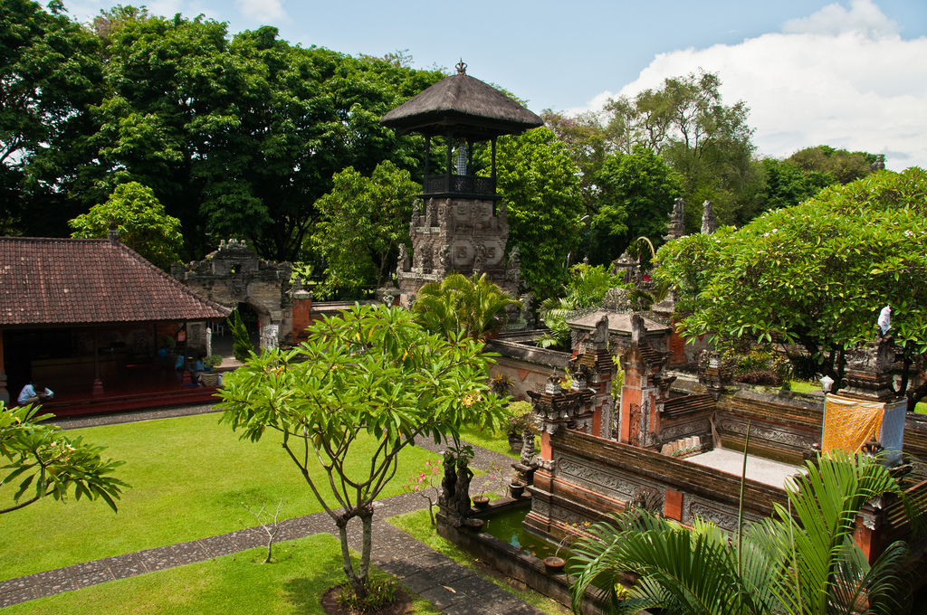 Denpasar And South Of Bali In 1 Day Travel Itinerary To Bali Indonesia By Lily On Justgola