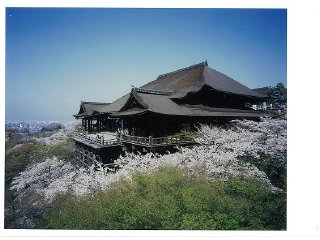 1-Day Kyoto Tour (Round-trip from Osaka) © japanican