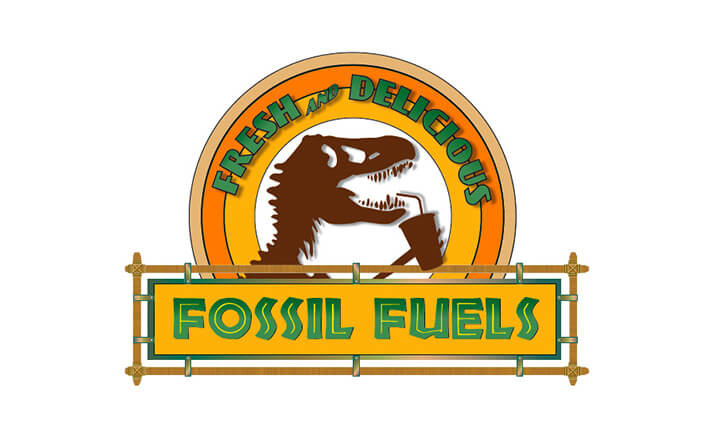 Fossil Fuels™