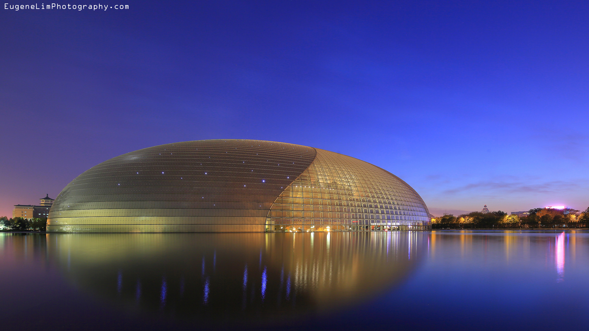 National center for the performing arts in beijing for National centre for the performing arts architecture