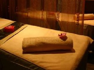 Dragonfly Therapeutic Retreat (Beijing - Kerry Centre)