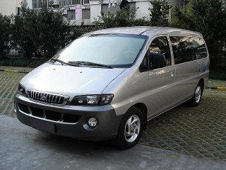 Private transfer : Guangzhou Airport Transfer Service © chinatravelkey