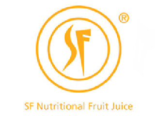 SF Fruits