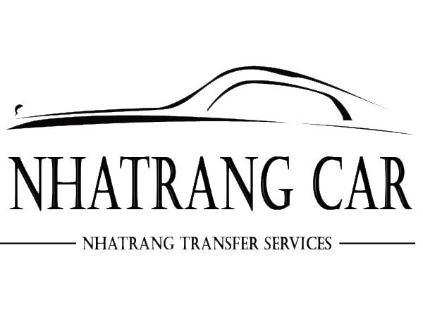 Taxi Cam Ranh Airport to hotels in Nha Trang - Activity in