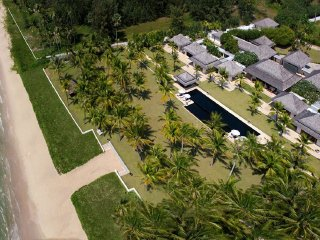 Luxury Villas Phuket © Villa Getaways Pty Ltd