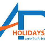 AP Holidays Travel