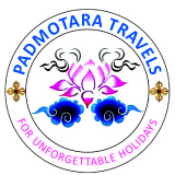 Padmotara Travels